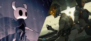 Spiel des Monats: Hollow Knight (PC)
