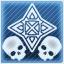 (DLC: Majestic Map Pack) Lichtblitz