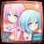 (Geheime Trophäe) Rom mk2 and Ram mk2