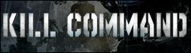 Gewinnspiel: KILL COMMAND