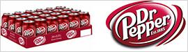 Gewinnspiel: Mit Dr Pepper zur gamescom 2017