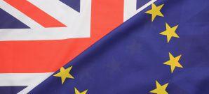 Wie reagieren britische Spielemacher auf den drohenden Ausstieg aus der EU?