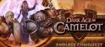"""Dark Age of Camelot: Ausblick auf 2018; RvR-Fokus und Free-to-play-Account """"Endless Conquest"""""""