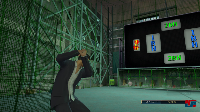 Screenshot - Yakuza 0 (PC) 92570287