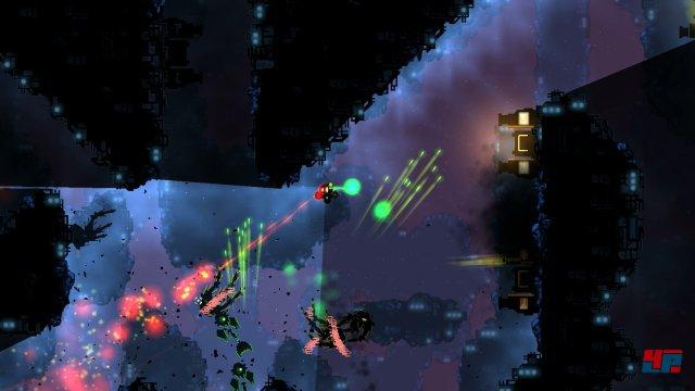 Screenshot - Good Robot (PC) 92522662