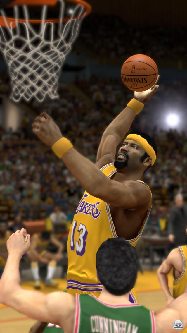 Screenshot - NBA 2K13 (360) 2396752