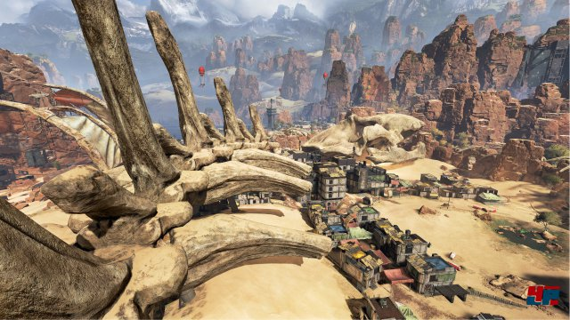 Screenshot - Apex Legends (PC) 92581930