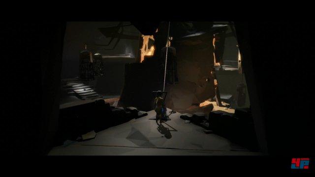 Screenshot - Vane (PC)