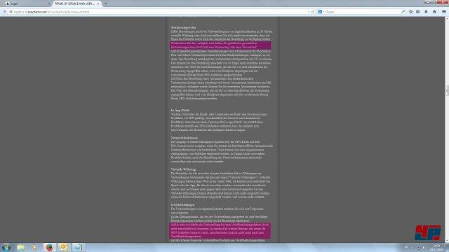 Screenshot - Spielkultur (360) 92493515