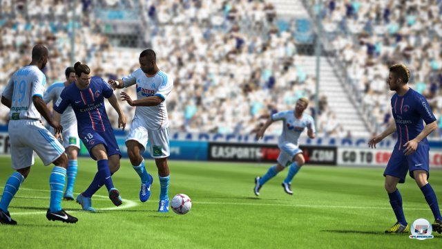Screenshot - FIFA 13 (Wii_U) 92426207