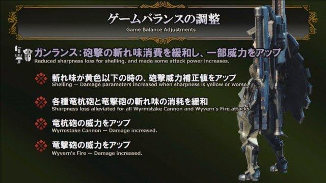 Screenshot - Monster Hunter: World (PS4) 92561226