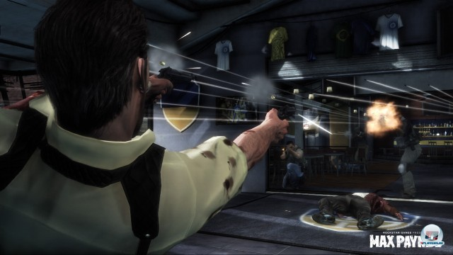 Screenshot - Max Payne 3 (360) 2218102