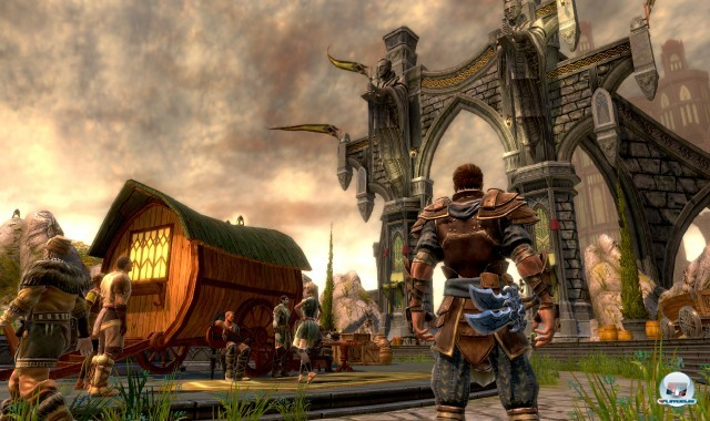 Screenshot - Kingdoms of Amalur: Reckoning (360) 2225113