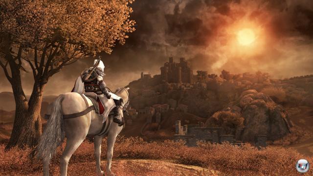 Assassins Creed IV Black Flag  Wikipédia