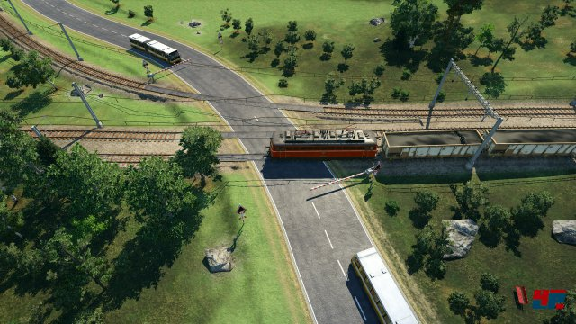 Screenshot - Transport Fever (PC) 92536169