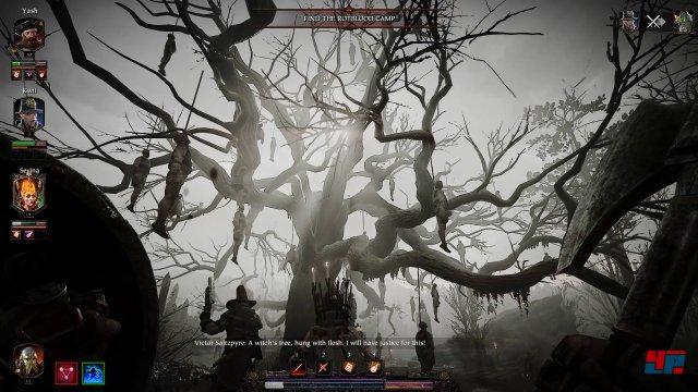 Screenshot - Warhammer: Vermintide 2 (PC) 92563599
