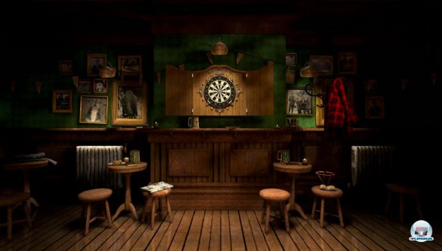 Screenshot - Top Darts (Arbeitstitel) (NGP) 2231404