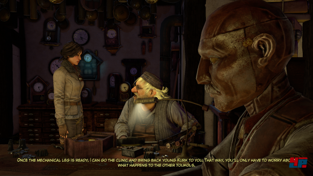 Screenshot - Syberia 3 (Mac) 92543151