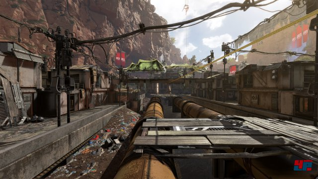 Screenshot - Apex Legends (PC) 92581931