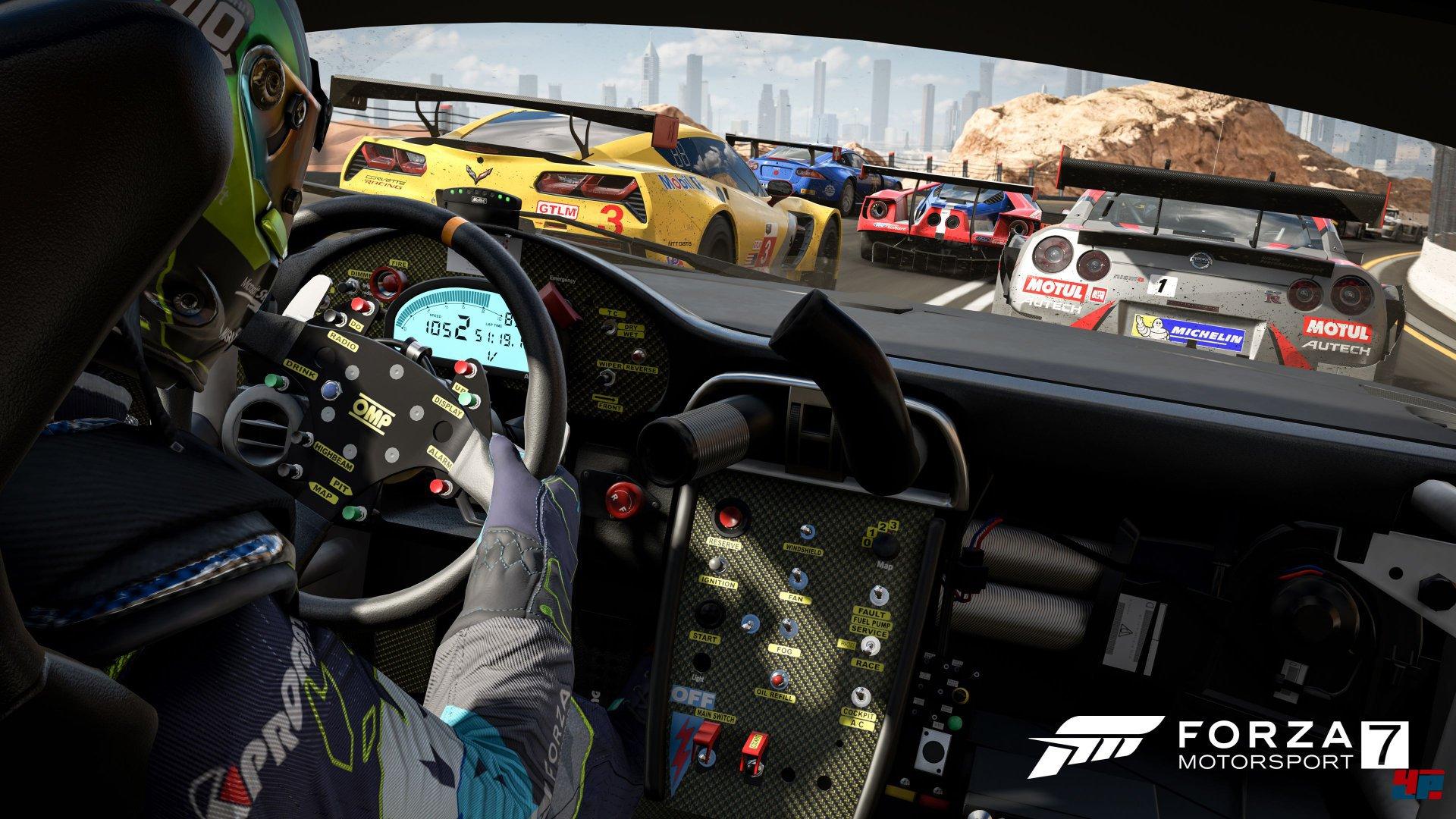 92547443-vollbild Exciting Fanatec Porsche 911 Gt2 Wheel Kaufen Cars Trend