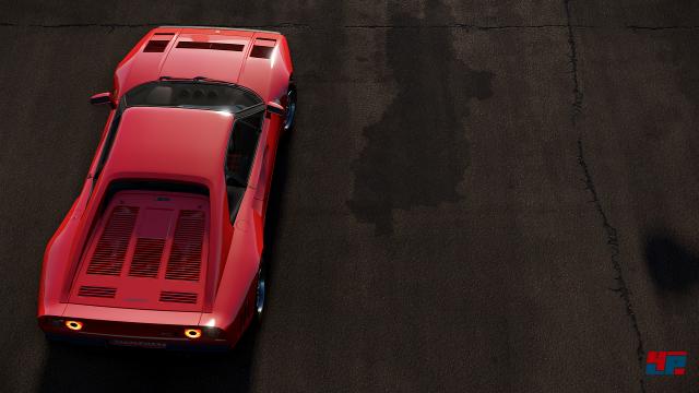Screenshot - Project CARS 2 (PC) 92550251