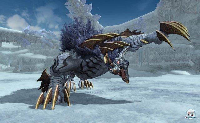 Screenshot - Phantasy Star Online 2 (PC) 2366307