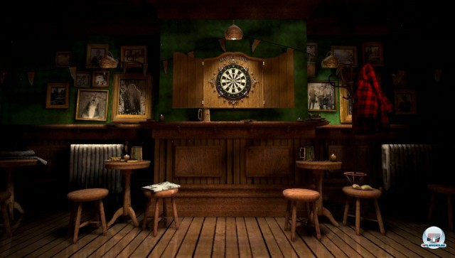 Screenshot - Top Darts (Arbeitstitel) (NGP) 2231369