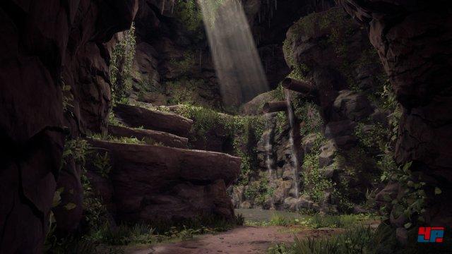 Screenshot - Darksiders 3 (PC) 92572533