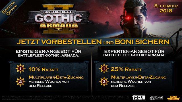 Screenshot - Battlefleet Gothic: Armada 2 (PC) 92573074