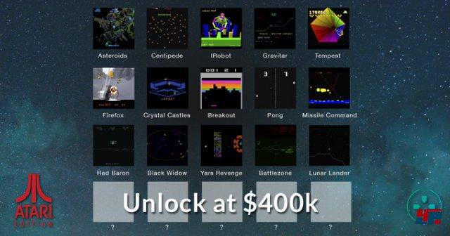 Screenshot - Gameband (Android)