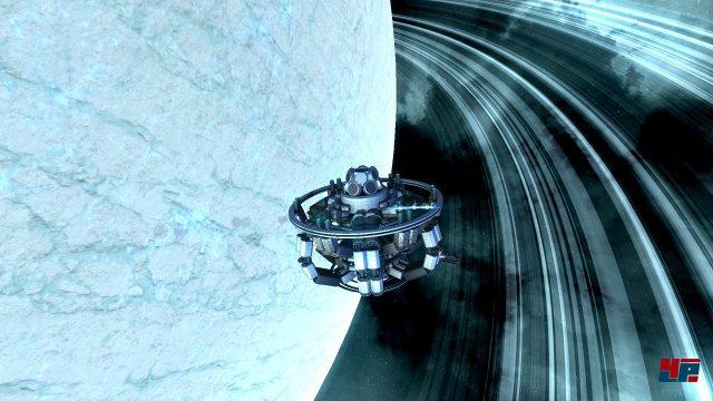 Screenshot - Space Run Galaxy (PC) 92529319