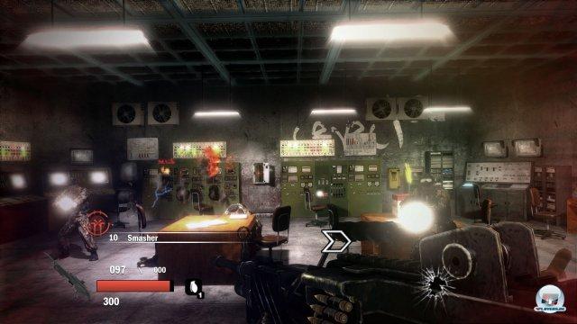 Screenshot - Heavy Fire: Shattered Spear (360) 92443327