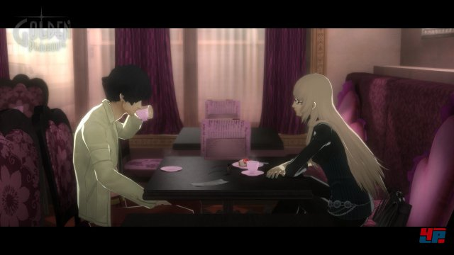 Screenshot - Catherine (PC) 92580237
