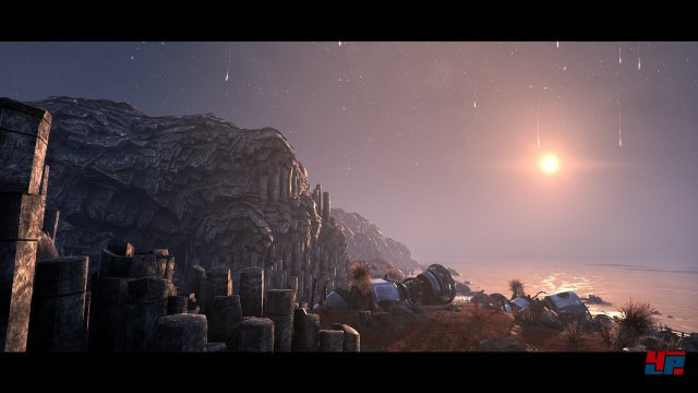 Screenshot - The Solus Project (PC) 92529523