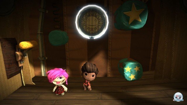 Screenshot - LittleBigPlanet (Arbeitstitel) (PS_Vita) 2245202