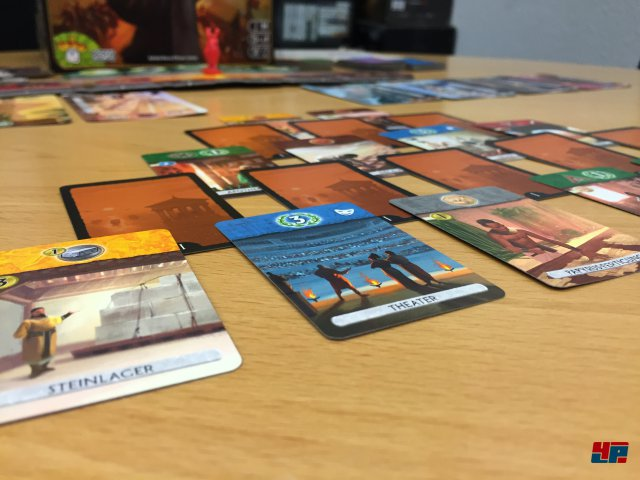 Screenshot - 7 Wonders Duel (Spielkultur) 92522590