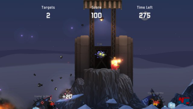 Screenshot - Cobalt (360) 92520019