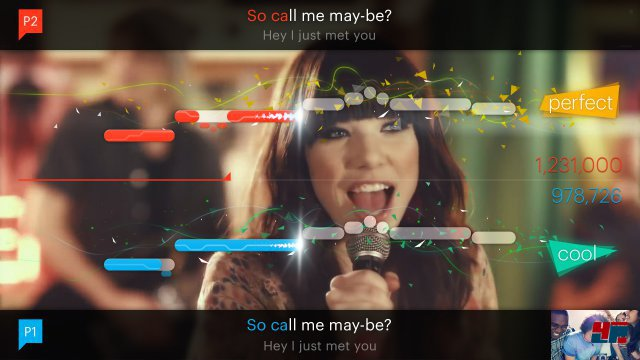 Screenshot - SingStar: Ultimate Party (PlayStation3) 92493277