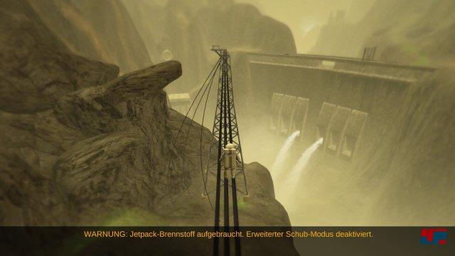 Screenshot - Lifeless Planet (PS4) 92533587