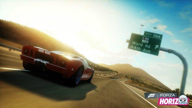 Screenshot - Forza Horizon (360) 2357057