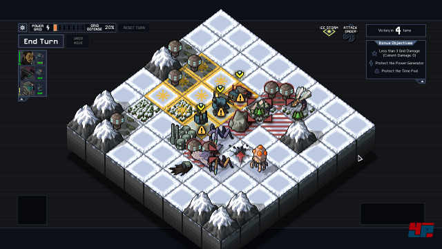 Screenshot - Into the Breach (PC) 92560547