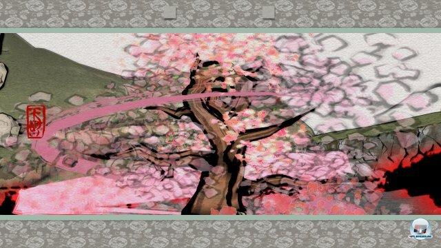 Screenshot - Okami HD (PlayStation3) 92404742