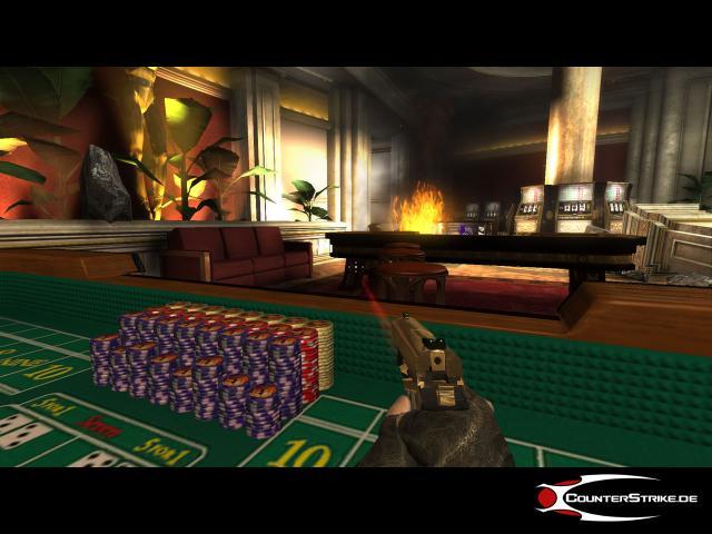 Duke Nukem Forever - игра, которую тысячи игроков ждали 14 лет. Сложно ска