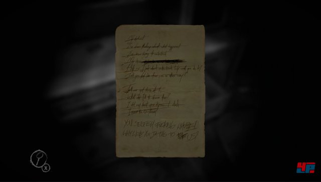 Screenshot - Layers of Fear: Inheritance (PC) 92530482