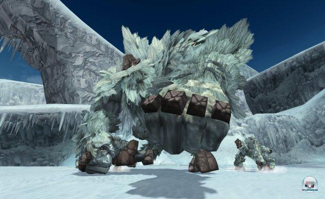 Screenshot - Phantasy Star Online 2 (PC) 2366362