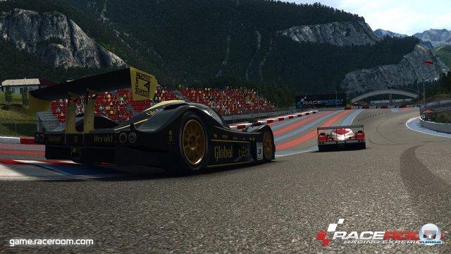 Screenshot - RaceRoom Experience (PC) 92442222
