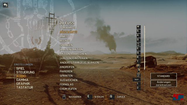 Screenshot - Mad Max (PC) 92512746