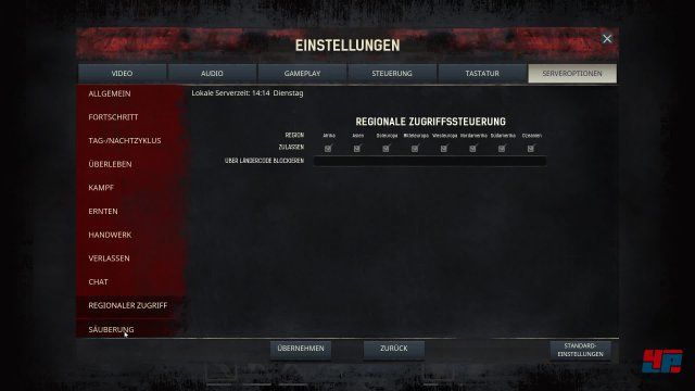 Screenshot - Conan Exiles (PC) 92566550