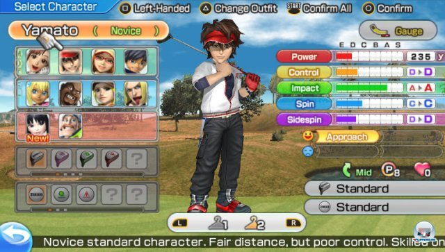 Screenshot - Everybody's Golf (Arbeitstitel) (PS_Vita) 2293462