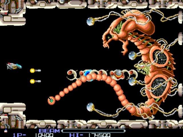 2D-Action<br><br> Egal ob R-Type, X-Out, Katakis, Uridium, Thunderforce, Ikaruga, Starfox oder Xenon: Vor allem in der Hochzeit von C-64, Amiga und Mega Drive folgte eine Alien-Invasion auf die nächste, die es meist in 2D mit einem bewaffneten Raumschiff zu bekämpfen gab. Mittlerweile feiern einige von ihnen ein Comeback über Xbox Live und das PSN. Doch auch der putzige Commander Keen, Mech-Mann Turrican und die  Kopfgeldjägerin Samus Aran erwiesen sich als wahre Held(inn)en ? Letztere auf dem GameCube sogar im faszinierenden 3D-Gewand. 2313032
